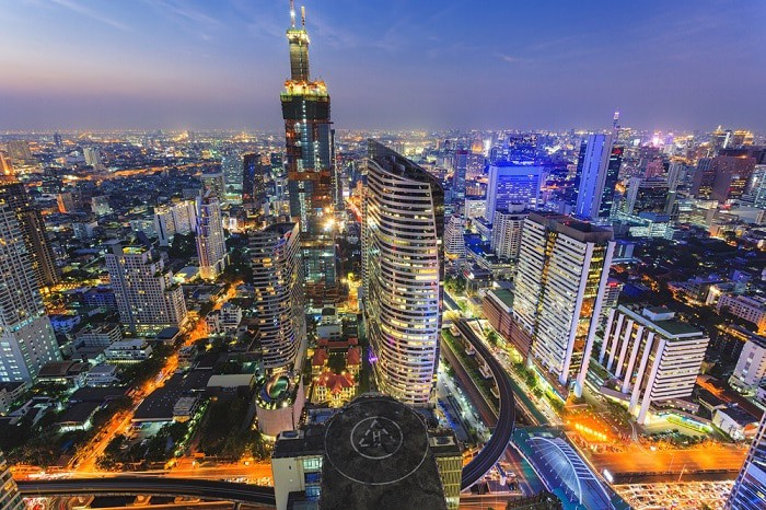 ciudad-de-bangkok