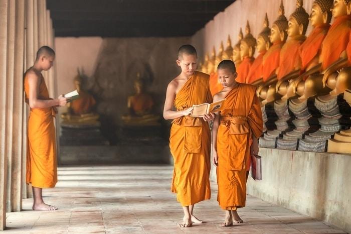 es-seguro-viajar-a-tailandia