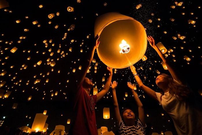 es-seguro-viajar-a-tailandia-3