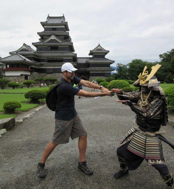 entrevista-jonathan-blog-aventura-del-dragon