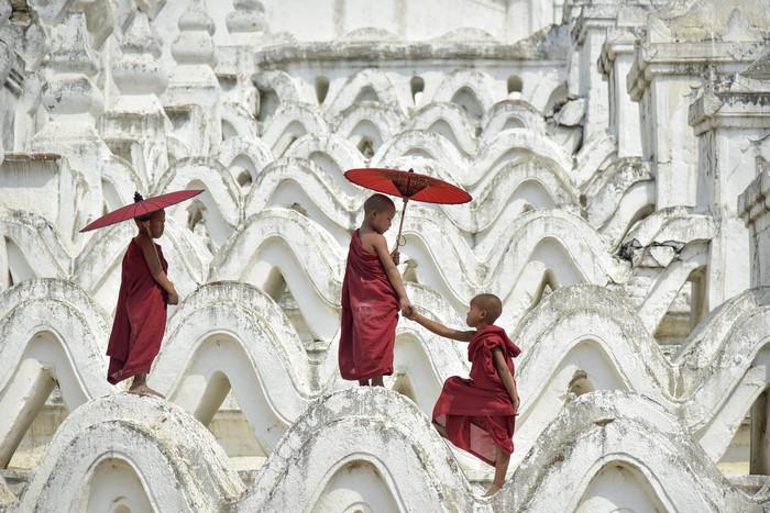visado_myanmar_monjes_birmania
