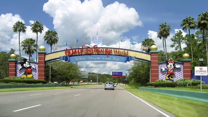 los-mejores-parques-tematicos-de-orlando