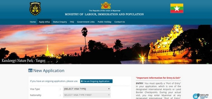 como_obtener_visado_myanmar