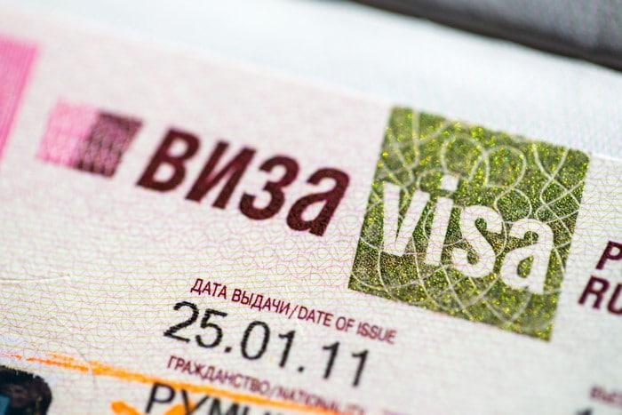 como_conseguir_visado_ruso