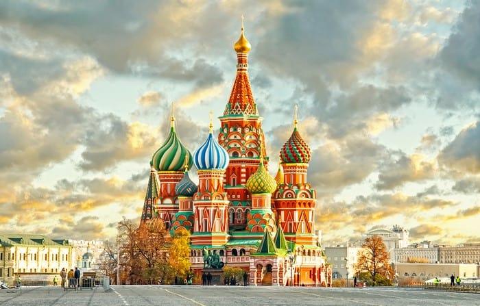 viajar_rusia_visado