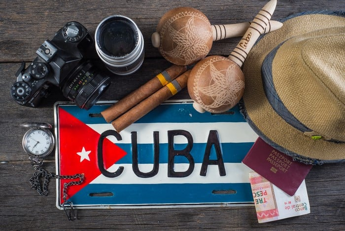 seguro de viaje obligatorio cuba