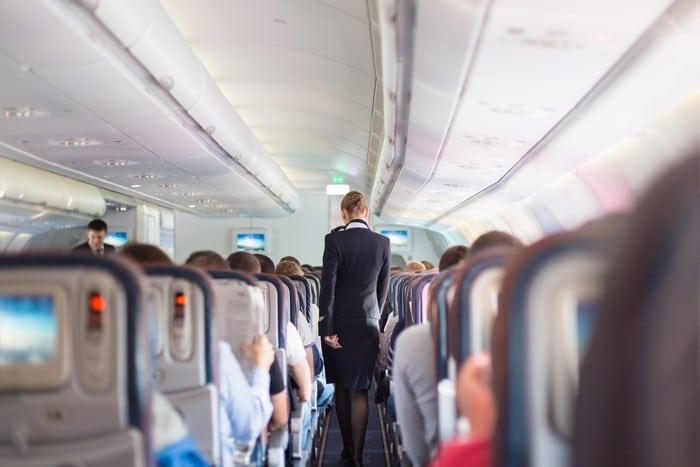 consejos_basicos_viajar_en_avion