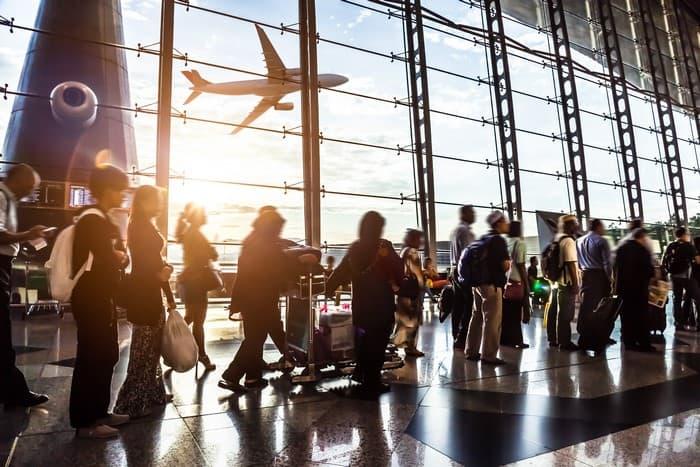 consejos_viajar_en_avion