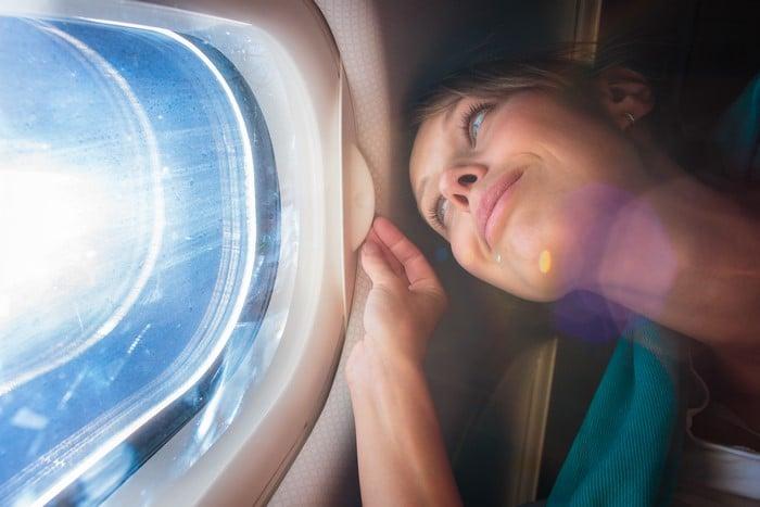 viajar_en_avion