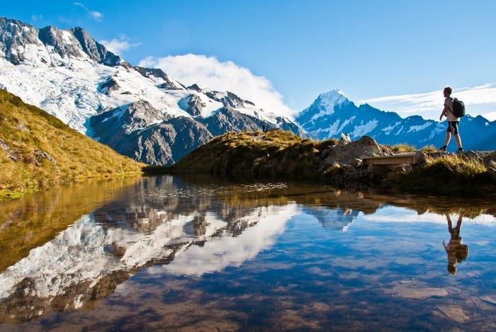 seguro-viajes-canada-nueva-zelanda