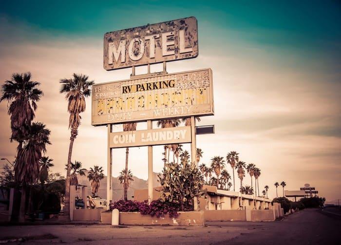 consejos_viajar_costa_oeste_motel