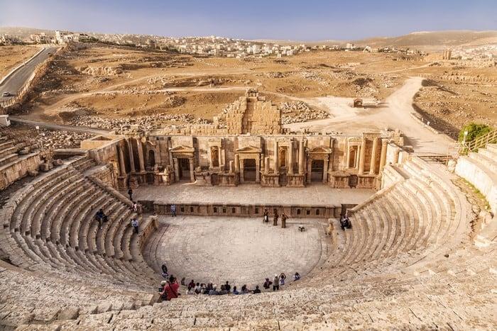 es_seguro_viajar_a_jordania
