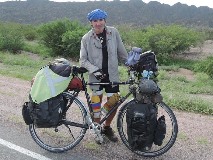 equipamiento-viajar-bicleta-2