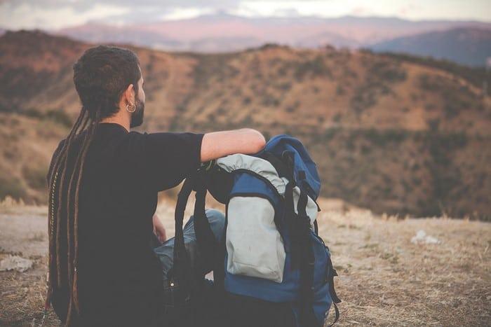 viajar-solo-3