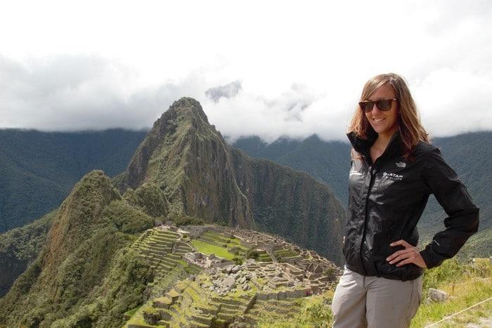 destino-sudamerica-claudia-rodriguez_peru