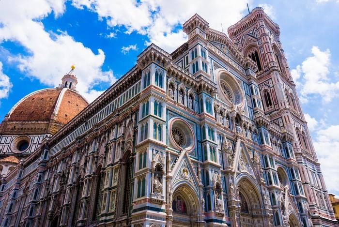 Qué hacer en Florencia