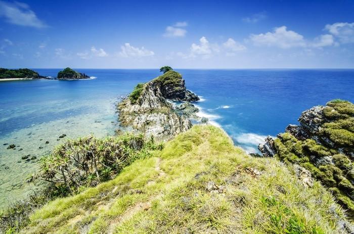 Isla de Kapas