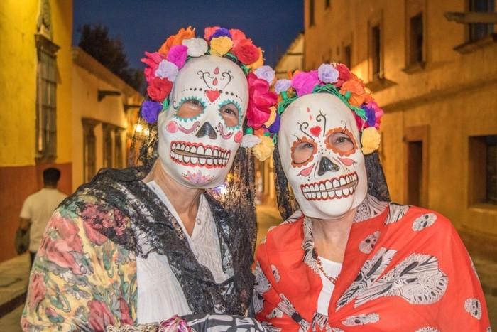 Que hacer en Guanajuato