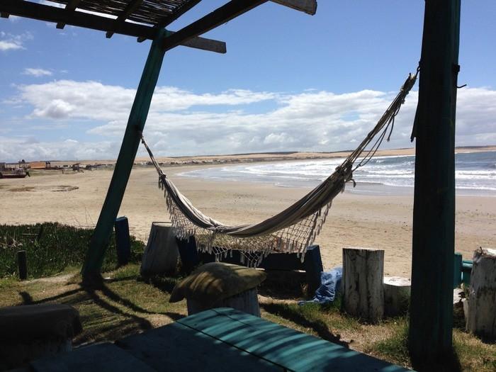 que hacer en Uruguay