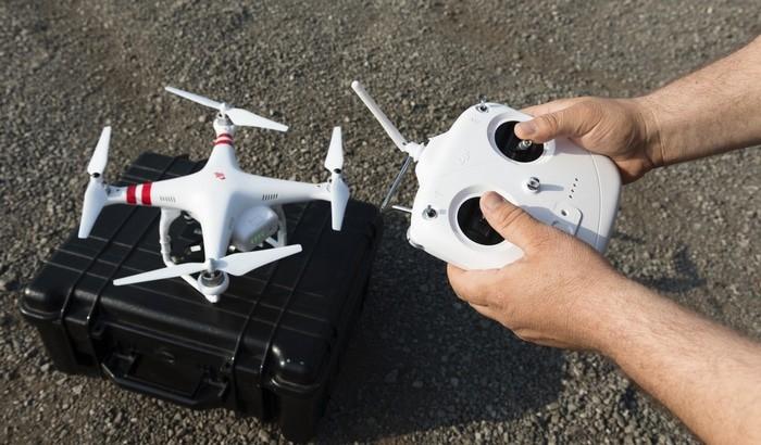 apps para drone