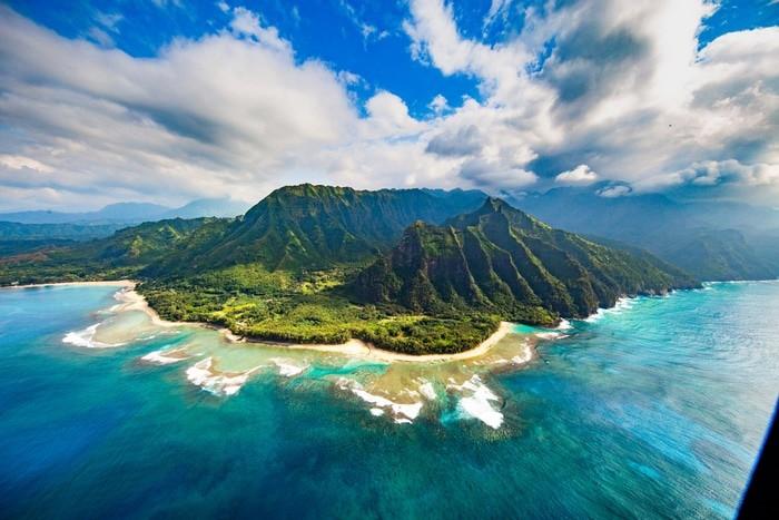 que hacer en Kauai