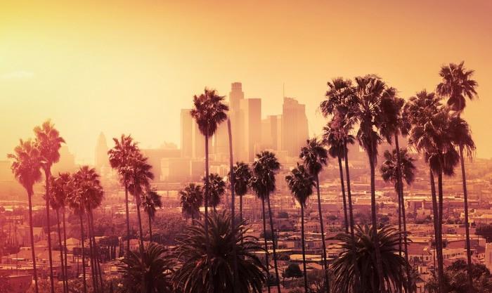 que ver en Los Ángeles