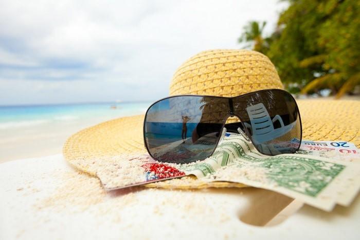 coste viaje Maldivas