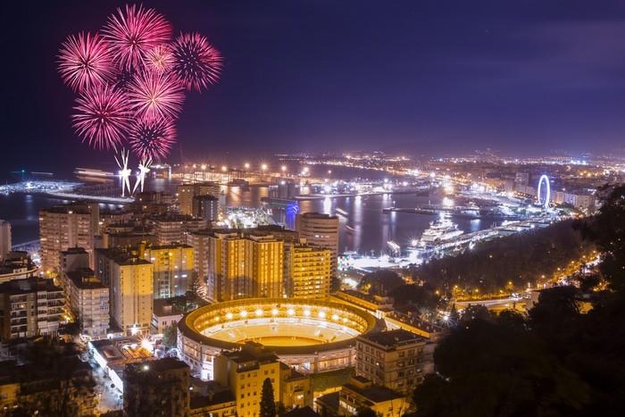 Los 10 mejores lugares para celebrar la noche San Juan en España ...