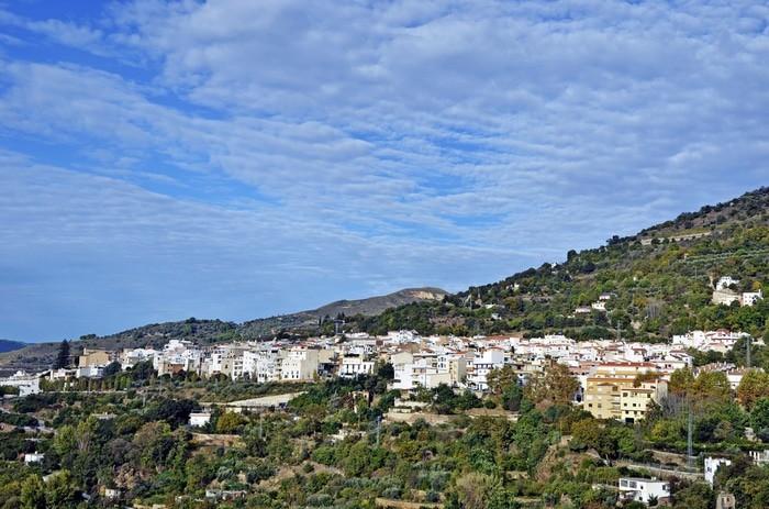 Festes de Sant Joan en Ciutadella