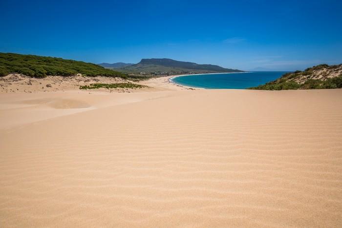 mejor playa de España