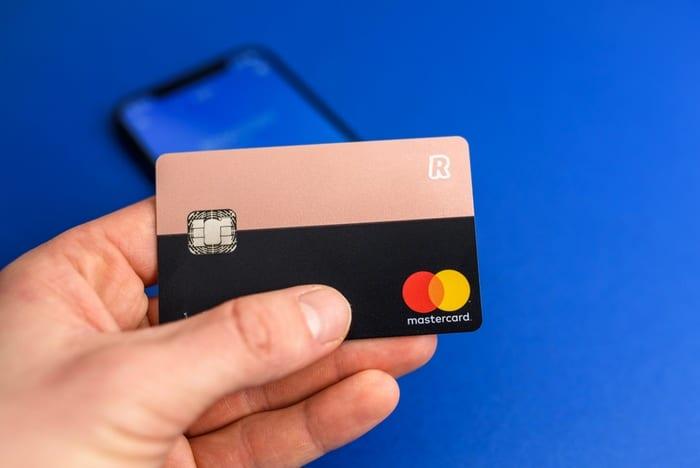tarjeta sacar dinero sin comisión en el extranjero