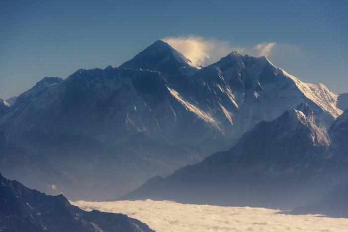 Bután qué ver y hacer