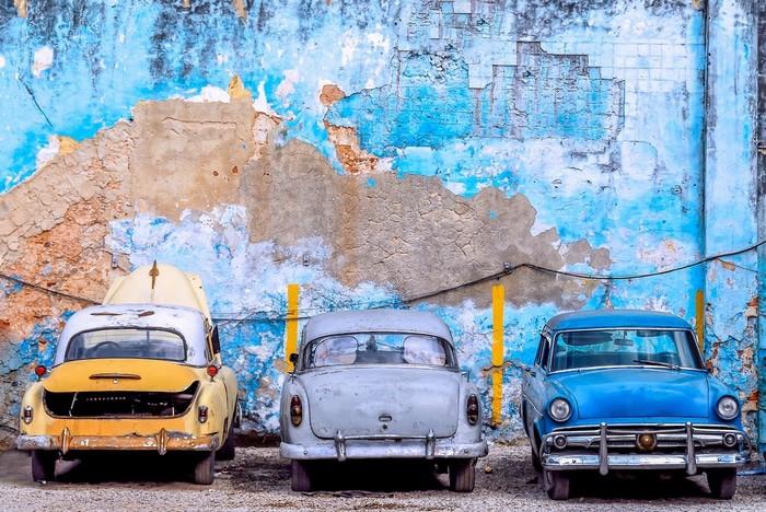 es seguro viajar a Cuba