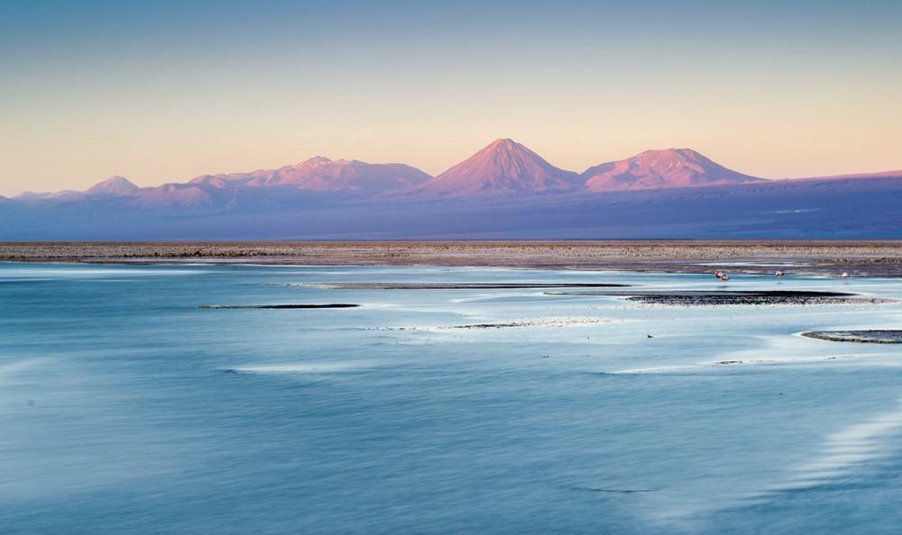 que hacer en Atacama