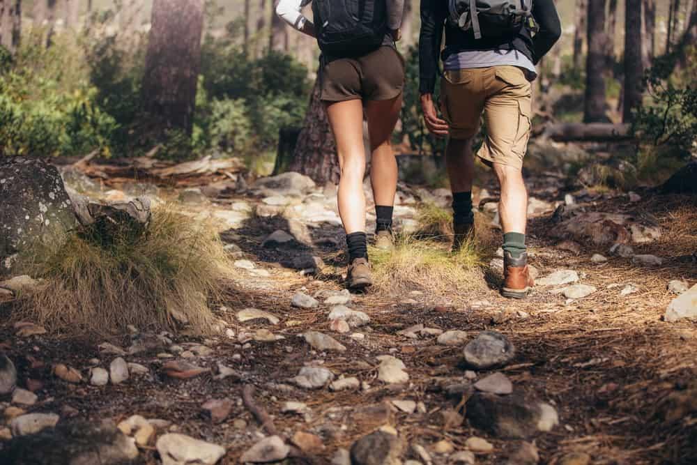 respetar los destinos donde viajamos