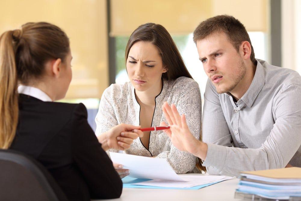 seguro de vida hipoteca o aseguradora