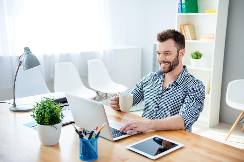 seguro de vida online