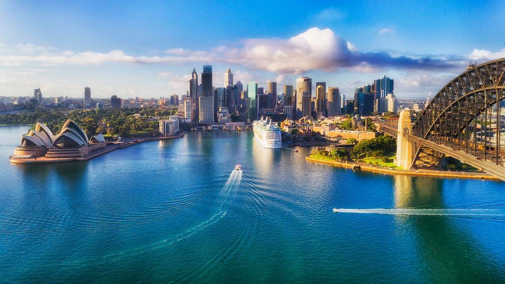 seguro médico Working Holiday visa Australia
