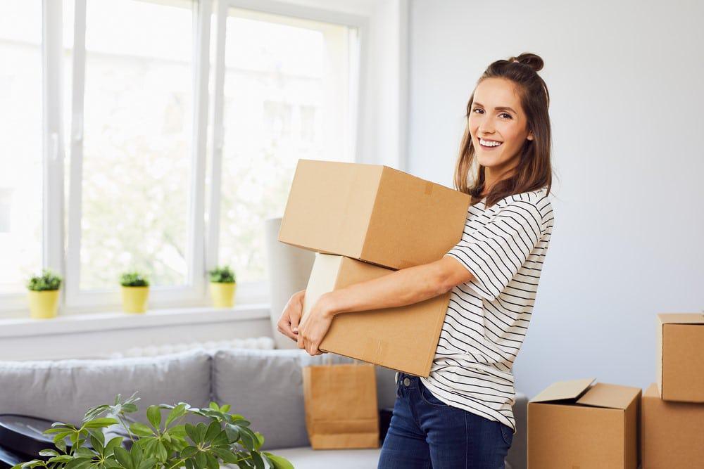 alquilar o comprar un piso