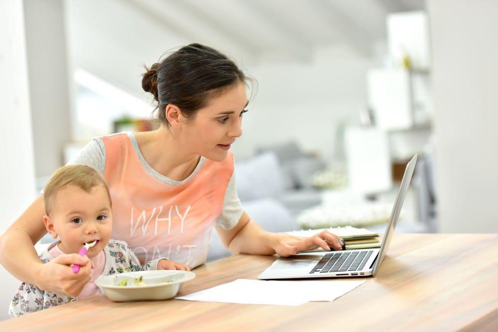 ayuda a madres solteras