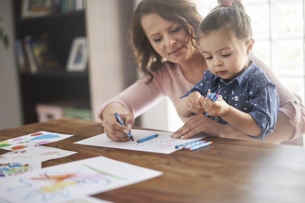 seguro de vida para madres solteras