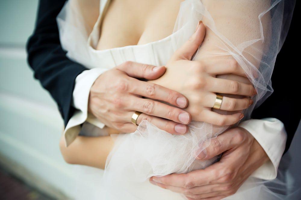 precio de una boda