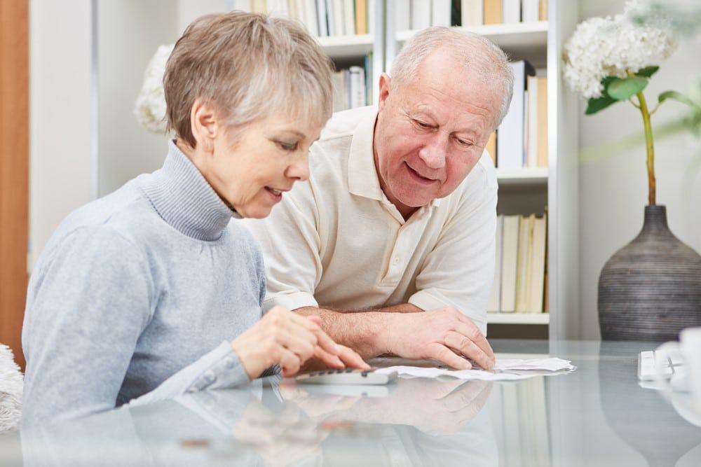 beneficiario de seguro de vida