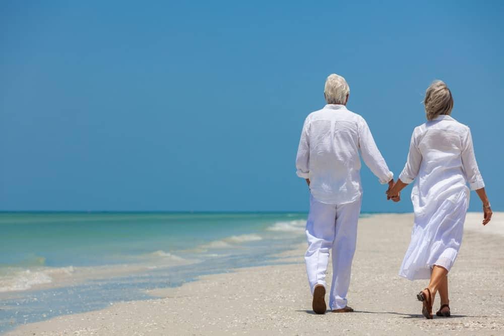 seguro de vida jubilación
