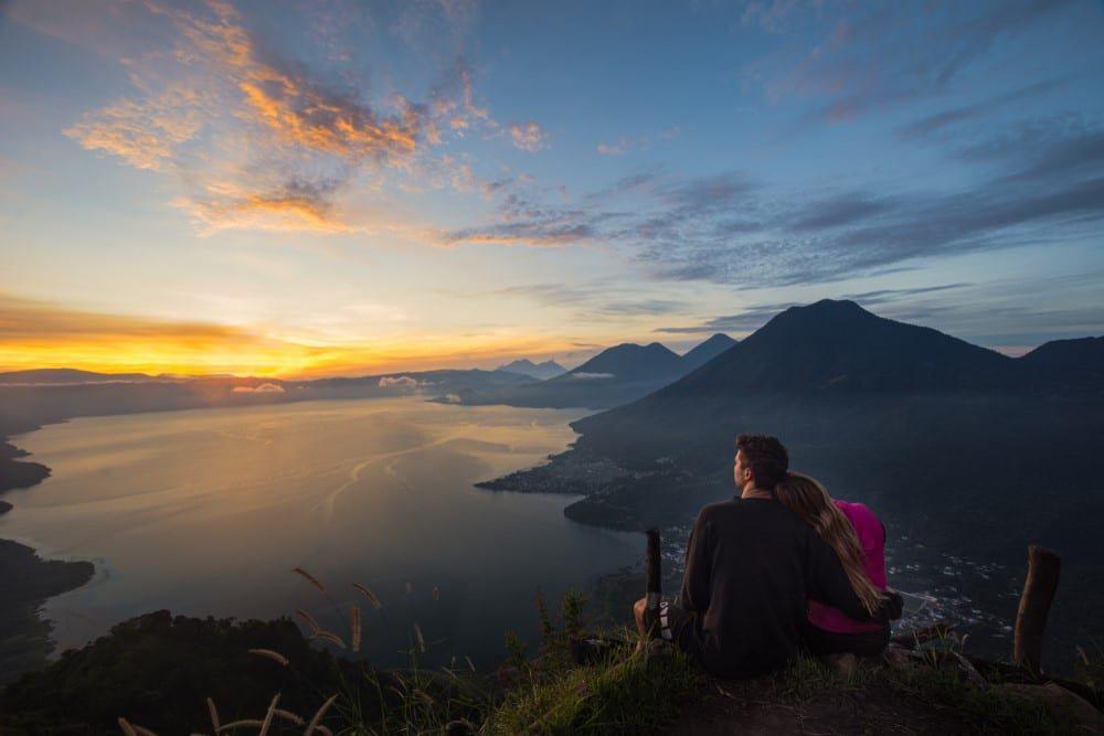 que hacer en Guatemala