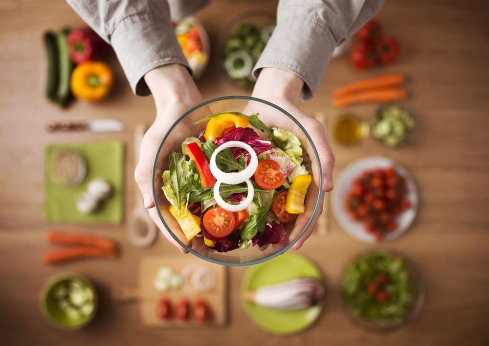nutricion-dieta-saludable-1