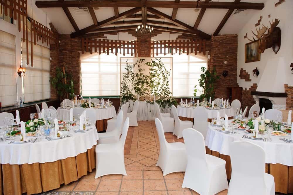 celebrar boda en España
