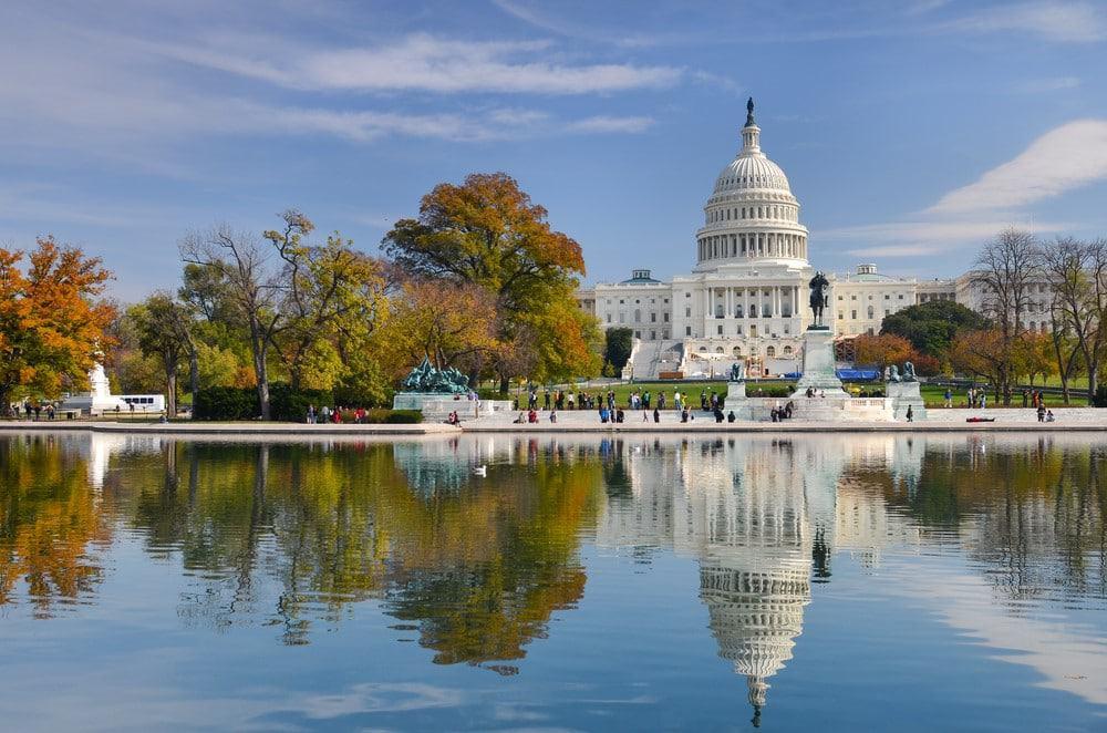 ciudades en Estados Unidos para visitar