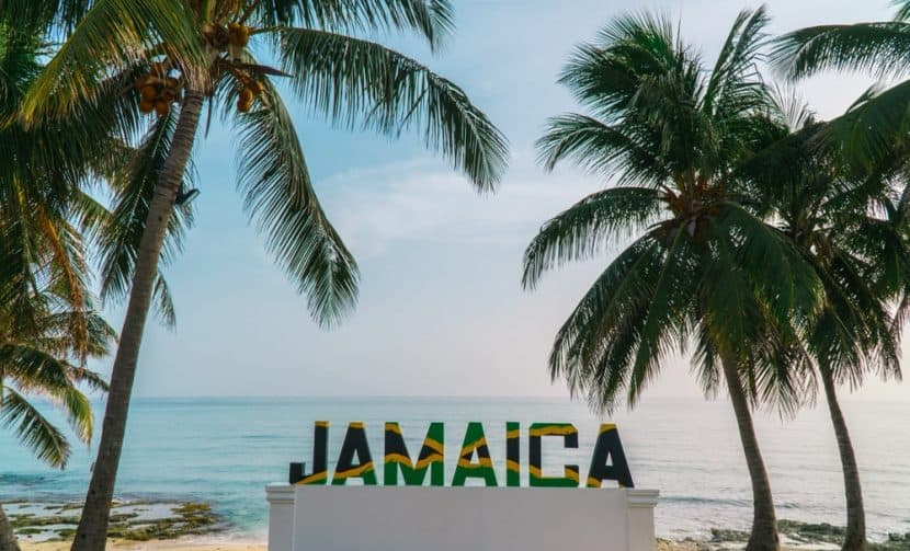 qué hacer en Jamaica