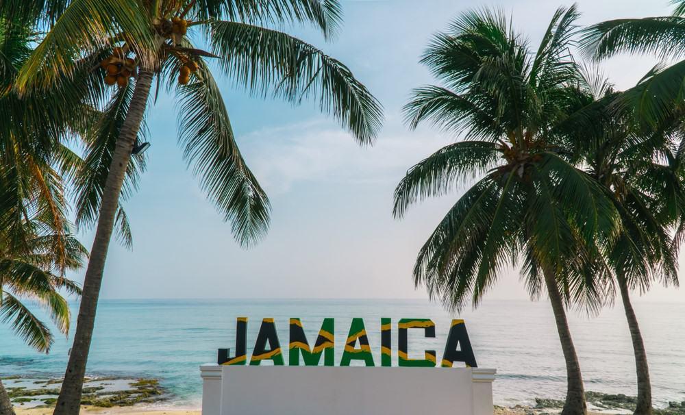 10 Cosas Que Hacer En Jamaica Iati Seguros